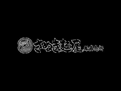 さぬき麺屋 鳳直売所のロゴ画像