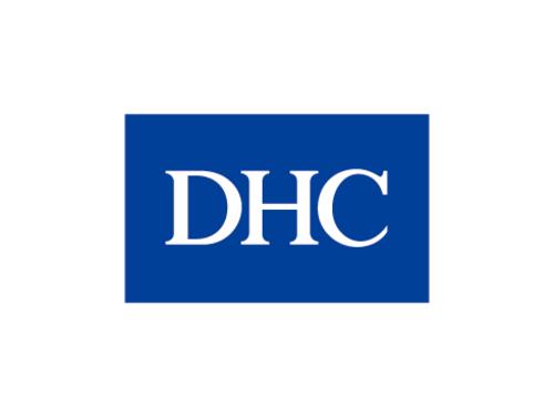 DHC直営店のロゴ画像