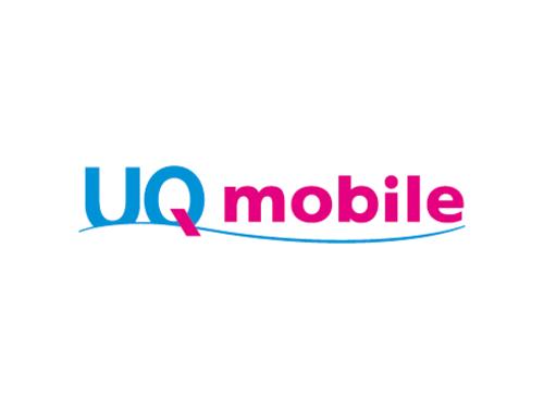 UQスポット アリオ鳳のロゴ画像