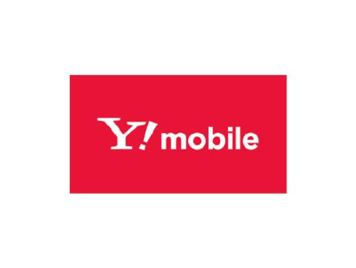 ワイモバイル アリオ鳳のロゴ画像