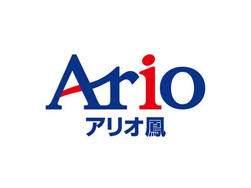 アリオ鳳インフォメーションカウンターのロゴ画像